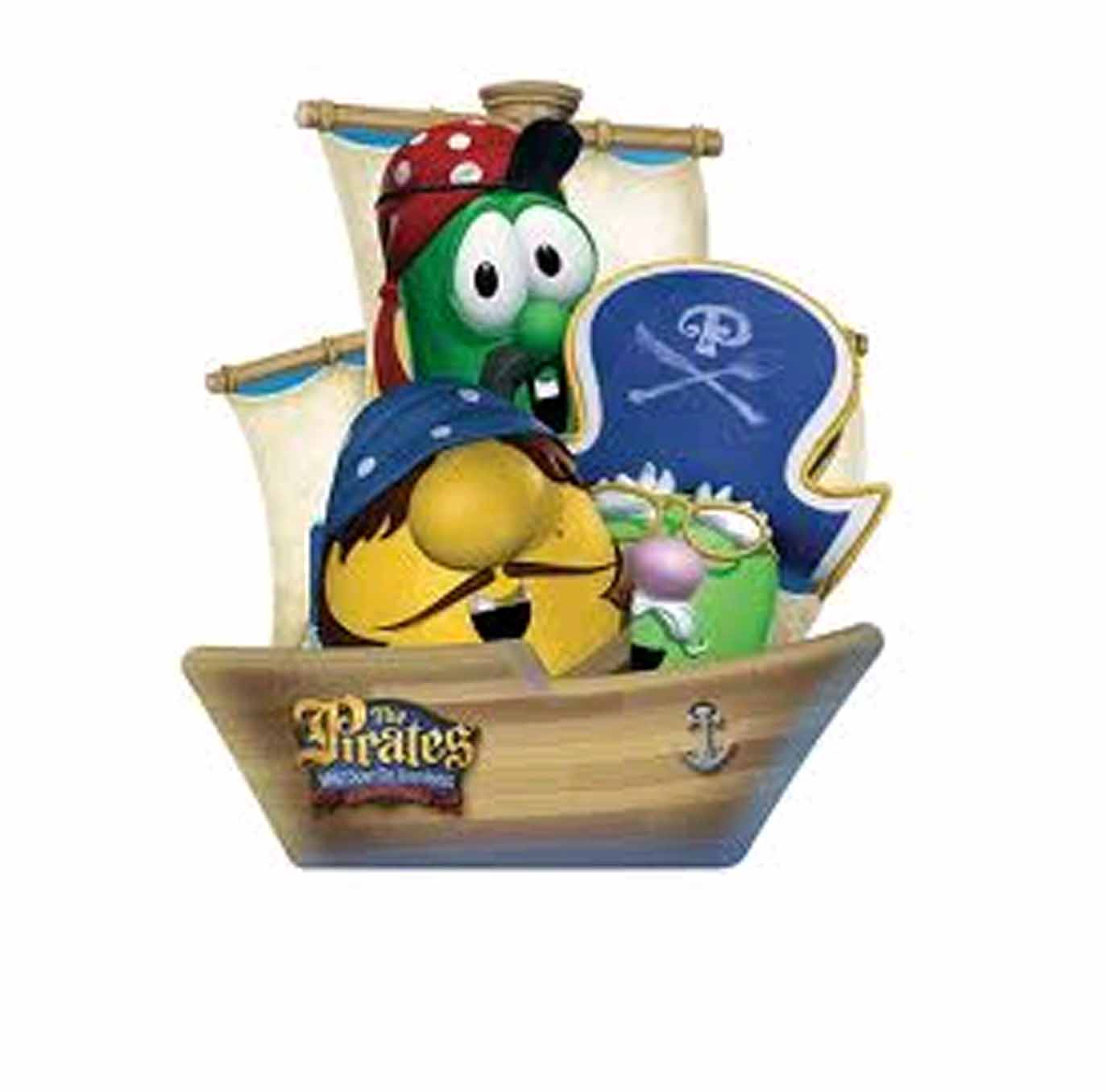 We Are The Pirates Who Do Anything Suitcases And Sippy Cups
