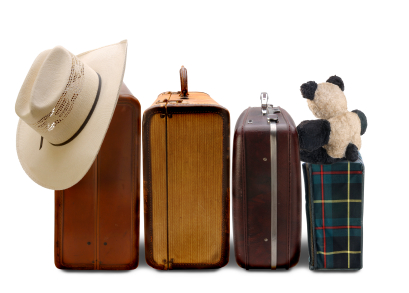http://www.suitcasesandsippycups.com/wp-content/uploads/2012/02/family-suitcases.jpg