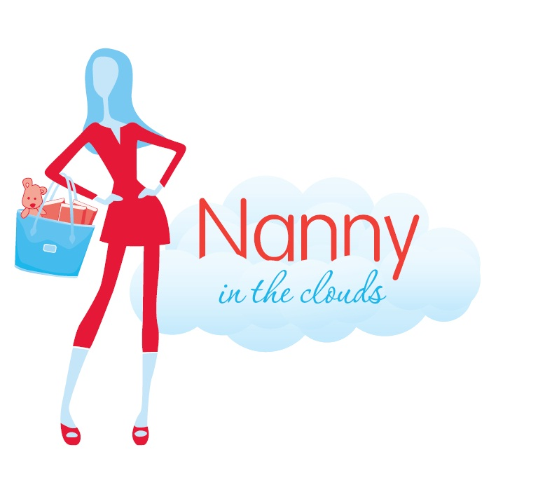 An Interview with Nanny in the Clouds