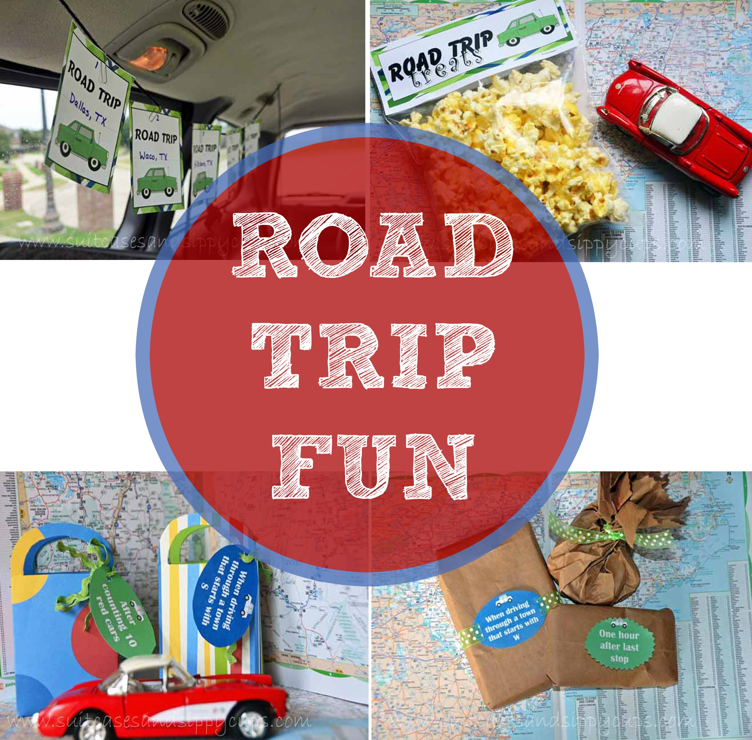 5 Best Northeast Road Trips Road Trip Ideas Travelingmom >> Tips For Making Road Trips More Fun Travel Tips Tuesday