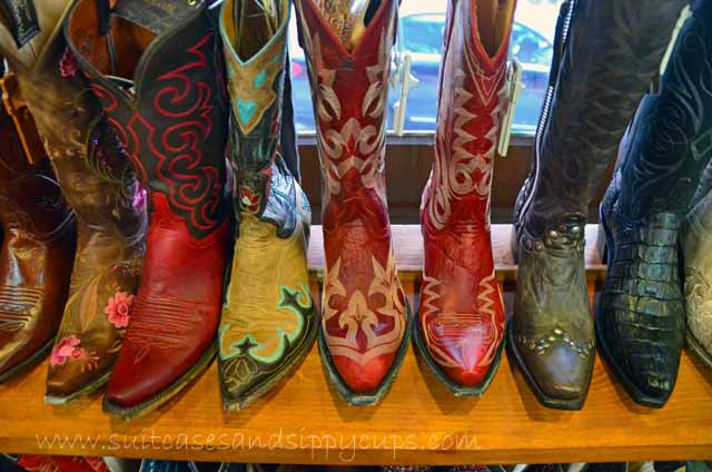 14% off Corral Boots - Corral sequin inlay cowboy boots from