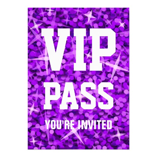vip youre invited blogging basics the real cost of blogging or don't pay me in,You Re Invited Kids