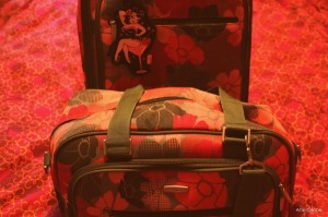 What's in My Suitcase?: What to Pack for a Trip to Hawaii