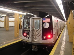 Step by Step Guide to Navigating the NYC Subway: Travel Tips Tuesday