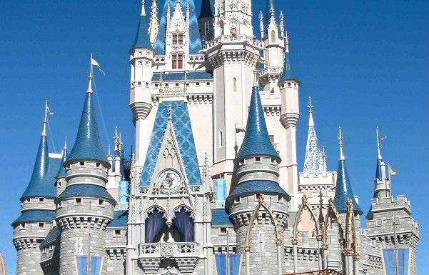 Tips for Saving Time and Money at Disney