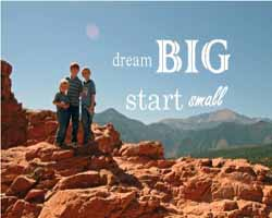 dream-big1-300x199