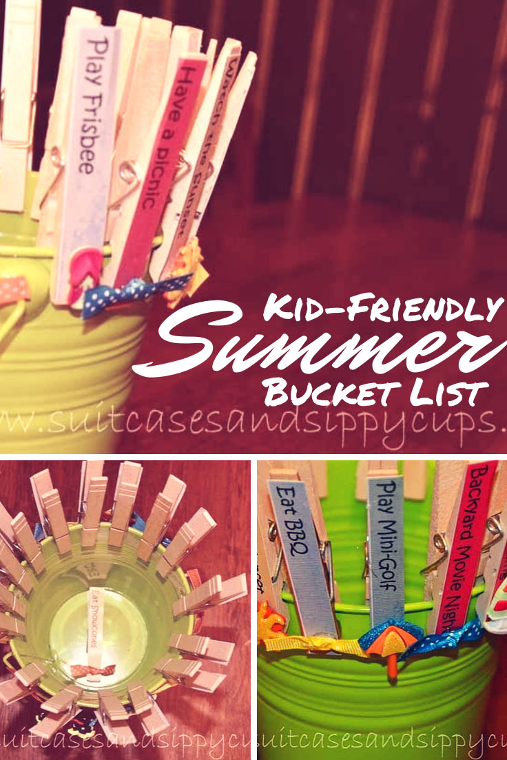 Put Down the Wii Remote and Walk Away Slowly: A Kid's Guide Electronic Free Summer Fun