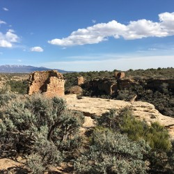 10 Activities You'll Miss If You Drive Straight Through Mesa Verde Country