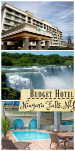 Budget Friendly Hotel Nearest Niagara Falls, NY