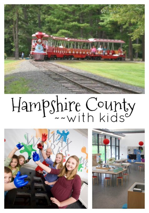 hampshire-county-with-kids