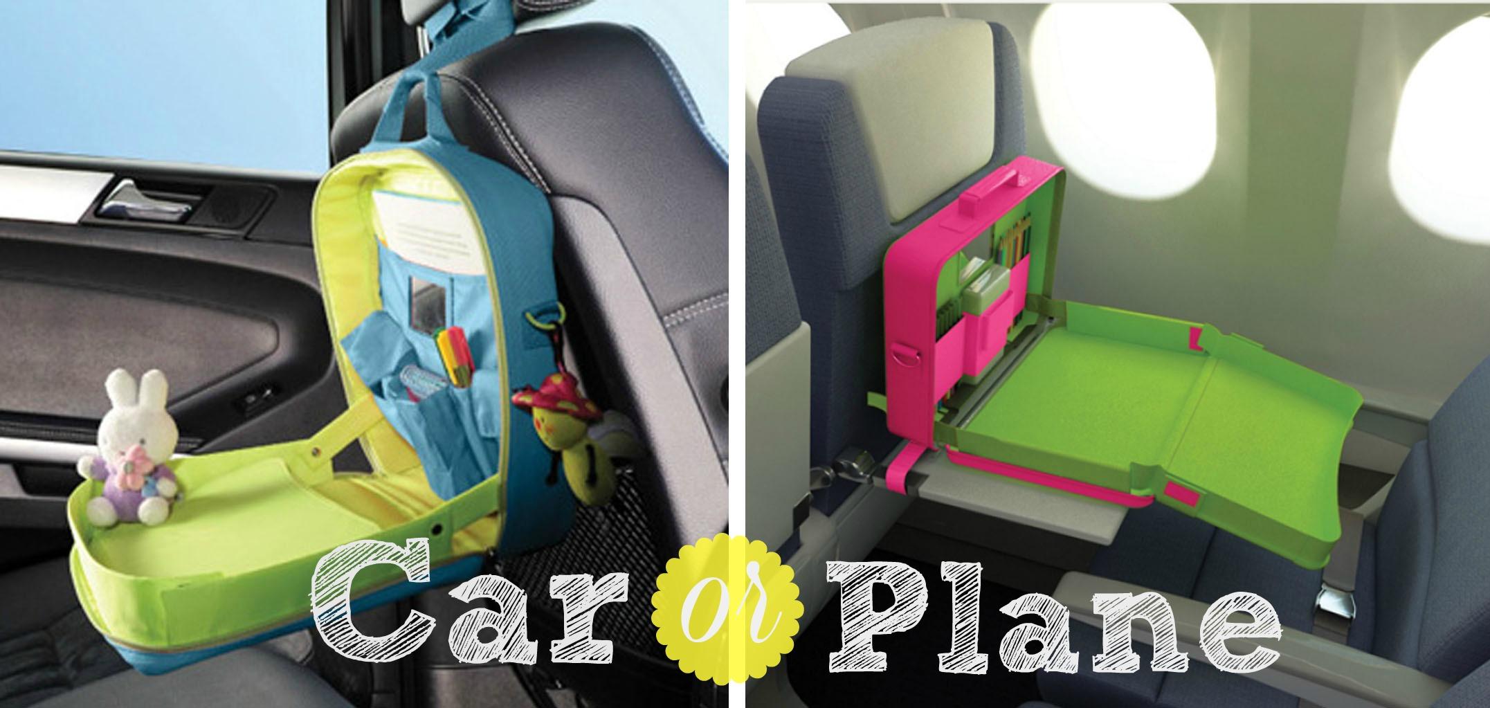 Kids Airplane Backpack @SF62 – Advancedmassagebysara